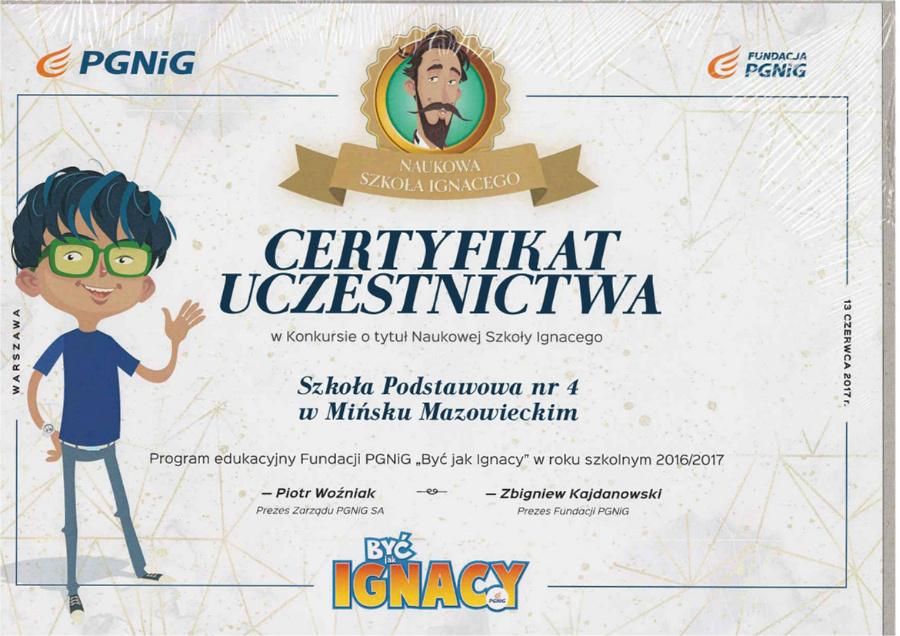http://sp4mm.szkolnastrona.pl/container/Ignacy(1).jpg