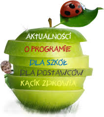 http://sp4mm.szkolnastrona.pl/container///jgyt.png