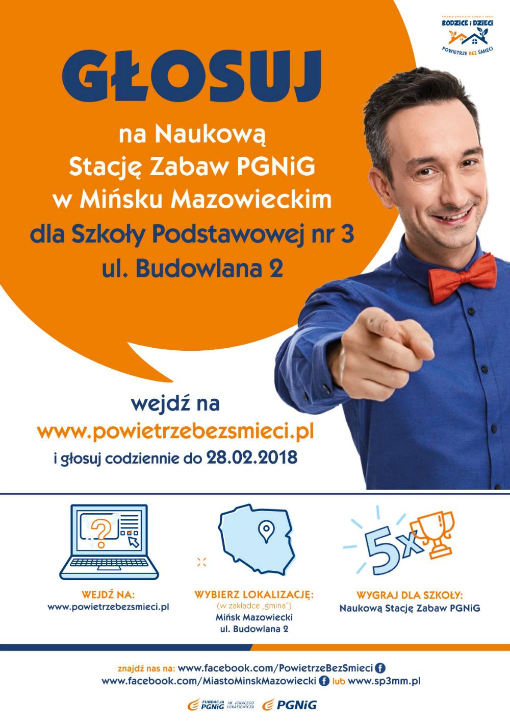 plakat glosuj_www.jpg